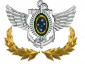 Reajuste Salarial dos militares: Juíza do trabalho sai em defesa dos militares das Forças Armadas