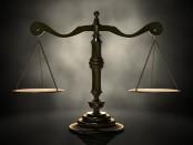 Justiça versus Estabilidade