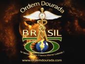 A Guerra de Subversão - A manipulação, idiotização e Doutrinação do povo Brasileiro!