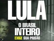 13 Provas Incriminatórias contra Lula
